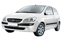 Special Deal - Rental cars available for hire at Premier Car Rentals, Hope Island, Runaway Bay, Coomera, Gold Coast