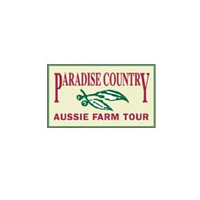 aussie farm tour premier rental cars gold coast