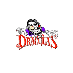 draculas premier rental cars gold coast