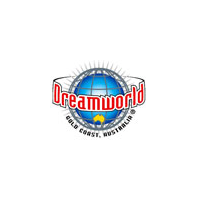 dreamworld premier rental cars gold coast