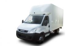 cheap truck rental premier car rentals gold coast
