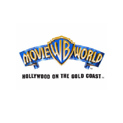 movie world premier rental cars gold coast