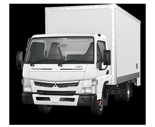 box truck rental premier car rentals gold coast