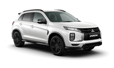 family suv mitsubishi rental available for hire at Premier Car Rentals, Hope Island, Runaway Bay, Coomera, Gold Coast