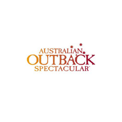 australian outback premier rental cars gold coast