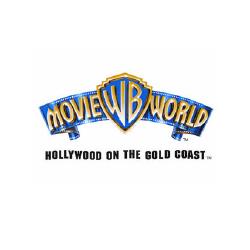 movie world premier rental cars gold coast